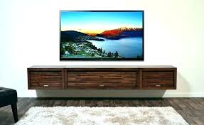 samsung 32 inch tv wall mount solutions wall mounting aerial installation regarding