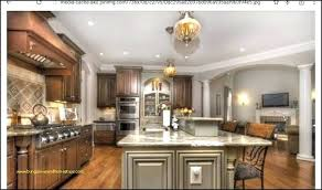Home Remodel Calculator Kitchen Remodel Cost Calculator Knowyourgrow