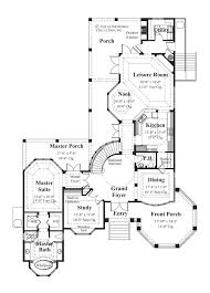140 best house plans images on pinterest dream houses, european Front Design Of Home Plans 140 best house plans images on pinterest dream houses, european house plans and floor plans front design of punjab home plans