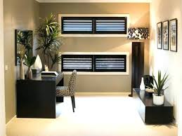 office decor stores. Business Office Decorating Ideas. Decor Stores Large Size Of Simple Design Ideas Glittering O