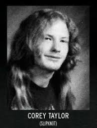 Friday Fun: When They Were Young... | Music News @ Ultimate-Guitar.Com