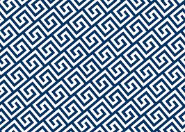 download greek key wallpaper gallery