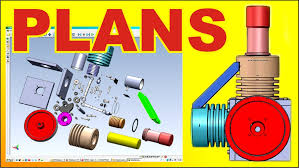 stirling engine plans homemade hot air ltd lamina flow thermoacoustic engine ИГОРЬ БЕЛЕЦКИЙ you