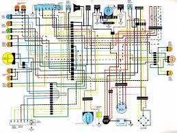 marvellous 1986 honda rebel 250 wiring diagram images best image Honda Engine Wiring Diagram enchanting honda rebel 250 wiring diagram contemporary best