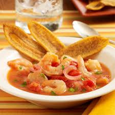 ecuadorian style shrimp ceviche ceviche de camarones ecuatoriano