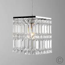 best diy chandelier images on crystal chandeliers
