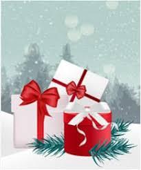 send rakhi to india send gifts to india
