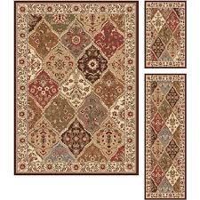 8x8 Rug  Indoor Outdoor Rugs Lowes  Lowes Area Rugs