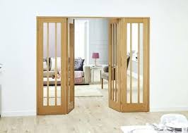 folding interior french doors internal french folding room dividers bi folding internal french doors