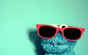 cute cookie monster wallpaper. Free Photos Cookie Monster HD Wallpapers On Cute Wallpaper PixelsTalkNet