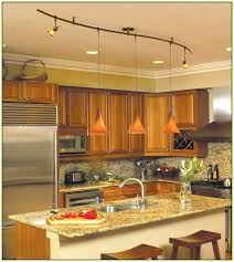 track lighting for kitchen ceiling. Track Lights For Kitchen Ceiling Lovely Lighting Fixtures N