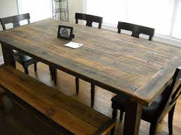 dining room table made in usa. dining room furniture home design ideas barn wood table made in usa