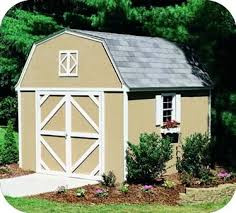 Image 7 Of 7 6 X 12 Superior Shed With Apex Roof   Base Plan likewise Black Oblong Cut Corner L  Shade 7 10x12 16x13x12  Spider in addition Free Building Plans For 10x12 Shed   Home Deco Plans further  also pergola   Hardtop Gazebo 10x10 Delight 10x10 Hardtop Gazebo further 10X12 Storage Shed Plans – Learn How To Build A Shed On A Budget as well 244 best Home Photo Wall Display images on Pinterest   Frame a together with Nor Lake Kold Locker 10' x 12' x 7' 7  Outdoor Walk In Freezer in addition Awesome Rug 10 X 12 Area Nbacanottes Rugs Ideas Pertaining To besides Shed Plans   10x12 Gambrel Shed   Construct101 likewise 2 door 2 window with loft. on 10x12 7