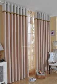 Printed Curtains Living Room Modern Curtains Gt Unique Designer Curtains With Patterned Print