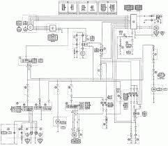 yamaha warrior wiring harness yamaha image 2003 yamaha warrior 350 wiring diagram wiring diagram on yamaha warrior 350 wiring harness
