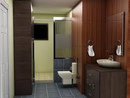 closet bathroom design. Viewdesignerproject Projecthome Interior Design Designed By Pradeep Kumar Cool Closet Bathroom And