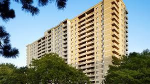 Marvelous Mississauga Ontario Apartment For Rent