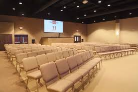 church sanctuary chairs. Chairs For Church Sanctuary Lovely Classroom