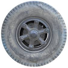 tire side texture. Wonderful Tire Old Truck Tire Big Heavy Car Dirty Used Rubber Vehicle Wheel Sideview  Alphamasked Texture With Tire Side Texture L
