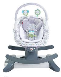 Best Vibrating Baby Swing -Vibrating Baby Swings Reviews 2018 On The ...