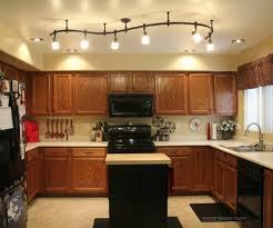 ikea kitchen lighting fixtures. Ikea Kitchen Lighting Ceiling. Medium-size Of Eye Fluorescent Then Light Fixtures C