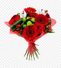 flower bouquet love rose wedding red bouquet