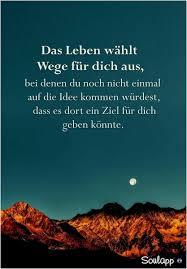 Spruch Beste Freunde Latest Shabby Chic Holzschild Mit Text Gute