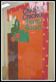 Door Chart Ideas Rainbowswithinreach 200 Back To School Bulletin Boards And