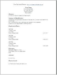 Resume Search For Employers Free Professional User Manual Ebooks