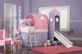 beautiful princess canopy bed. Beautiful Design Princess Beds Ideas With White S M L F Source Canopy Bed