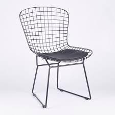 bertoia style chair. Bertoia Style Chair. Next Chair B