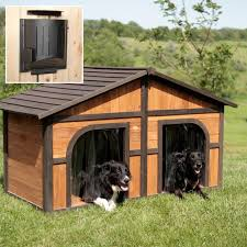 Small Picture Best 25 Dog houses ideas on Pinterest Cool dog houses Pet