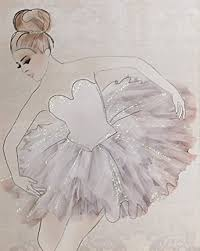graham brown 41 541 classic ballerina linen canvas wall art on graham and brown wall art amazon with amazon graham brown 41 541 classic ballerina linen canvas