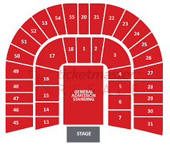 Melbourne Rod Laver Arena Seating Chart Iron Maiden Melbourne Tickets Iron Maiden Rod Laver Arena
