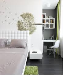 Home Design Coole Wandmalereien Für Schlafzimmer Ideen