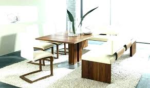 kitchen table with benches dining table bench seat dining room table with bench seat kitchen tables