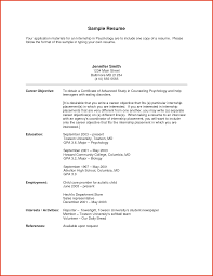 resume examples resume template sample marketing resume objectives resume examples example objectives for resume resume template sample marketing resume objectives resume