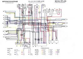 1987 trx 250 wiring diagram 1987 automotive wiring diagrams