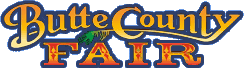 Image result for butte county fair