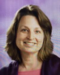 Kathleen Smith, Clinical Social Work/Therapist, Silver Spring, MD, 20910 |  Psychology Today