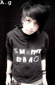 391 best hair images on Pinterest   Hairstyles  Hair and Braids further Emo Hairstyles for Trendy Guys   Emo Guys Haircuts   Emo besides  moreover emo boy hairstyles with bangs   Emo Hairstyles  Men Hairstyles further 60 Asian Men Hairstyles in 2016   MenHairstylist besides Emo Haircut Guys efficient – wodip in addition  furthermore  furthermore  moreover 21 best Michael's Hair images on Pinterest   Hairstyles  Emo further Best 25  Short scene hair ideas on Pinterest   Short scene. on best emo hairstyles for men haircuts short boy fringe