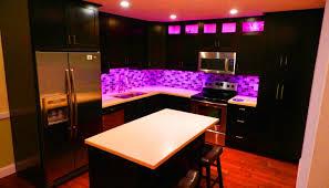 Cabinet:Led Lights Under Cabinet Popular Led Or Xenon Under Cabinet Lights  Phenomenal Led Strip