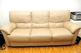 full size of leather sofas beige leather sofa and loveseat beige leather couch beige leather