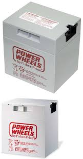 best ideas about batterie volts les ride on toys and accessories 145944 new 00801 0638 battery 12 volt gray genuine