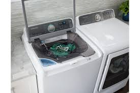 samsung washing machine with sink. washing machines are expected to get your clothes clean, but did you know that need be cleaned as well? the inside of a machine samsung with sink