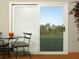 door window treatments sliding glass door coverings sliding door treatments ds for sliding glass doors window