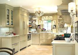 chandeliers flush mount crystal chandelier charming bathroom kitchen traditional with chandel