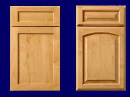 Vinyl Kitchen Cabinet Doors Kitchen Cabinets Beautiful Replacement Kitchen Unit Doors And