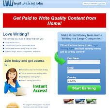 essay writing jobs college application report writing jobs top essay service