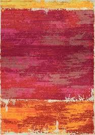 pantone rug universe rug expressions rug universe bath rugs verner panton luna rug pantone ruggine pantone rug universe